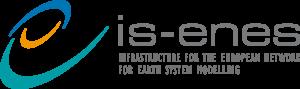 enes-logo-3