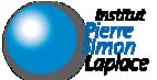 logo-ipsl